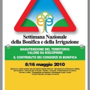 locandina_sdb10